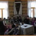 Фотоотчет «Экскурсии по музеям города Семенова»