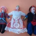 Фотоотчёт «Выставка игрушек»