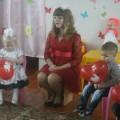 Сценарий праздника 8 марта «Кукла Милка в гостях у малышей» (младшая группа)