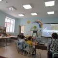 Конспект занятия по развитию речи в старшей группе на тему «Защитники Отечества»