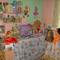 Методическая тема: «Роль сказки в формировании социально-личностной позиции дошкольников».