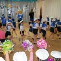 Фотоотчёт о проведении праздников ко Дню защитника Отечества
