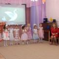 Краткосрочная образовательная практика «Песенка в подарок»