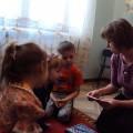 Конспект логопедического занятия с детьми старшей группы «Слава воинам России»