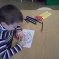 Совместное творчество воспитателя и детей «Крым— волшебная страна»