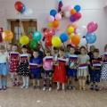 День России (фотоотчет)