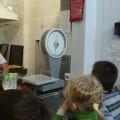 Профориентационное занятие для детей ст. дошкольного и мл. школьного возраста «Мир профессий: знакомьтесь-профессия повар!»