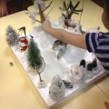 Тема недели «Чудеса Рождества»