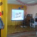 Общее родительское собрание «Взаимодействие педагогов, детей и родителей в свете ФГОС» (фотоотчет)