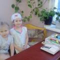 План-конспект организации сюжетно-ролевой игры для детей старшего дошкольного возраста «Больница»