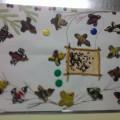 Акция «Покормите птиц» проходила в нашем ДОУ