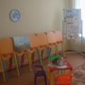 Творческая мастерская в детском саду (фотоотчёт)