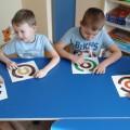Конспект фронтального логопедического занятия «Звук [Ш] и буква Ш» для детей старшего дошкольного возраста
