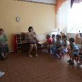 Проект «Вчера-дошкольник, сегодня-ученик»
