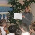 «Маленькие издатели». Интегрированное занятие с использованием приемов ТРИЗ для старших дошкольников
