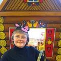 Фотоотчет о спортивном празднике «В гостях у кота-Котофея»