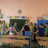 Конспект открытого занятия по развитию речи в подготовительной группе «Путешествие в сказку»