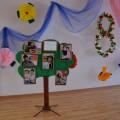 Выставка «Золотые руки наших мам и бабушек»