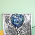 Выставка поделок «Пуговичные фантазии»