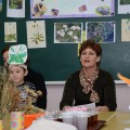 Родительское собрание на тему: «Лекарственные растения Черноморского побережья»