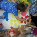 Проект «Учимся, играя»
