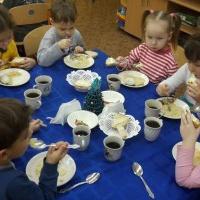 Консультация для родителей «О пользе яиц в питании детей»