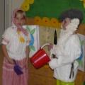 Формирование творческой личности ребенка средствами театральной деятельности. Из опыта работы