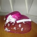Итоги конкурса «Самая оригинальная шляпка»