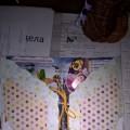 Лепбук «Бабочки»