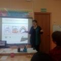 Мастер-класс для родителей «Как обучают детей звуковому анализу слов»