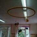 Мастер-класс по изготовлению подвесного мобиля «Яркое лето»
