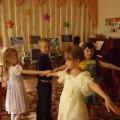 Конспект НОД для детей старшего возраста (6–7 лет), посвященный Дню космонавтики «Будем космонавтами»