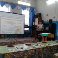 Консультация на РМО учителей-логопедов «Инновационные технологии на этапе развития мелкой моторики»