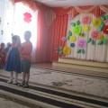 «Масленица дорогая— наша гостьюшка годовая». Развлечение для детей средней и старшей групп