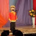 Фотоотчет о фестивале детского художественного творчества «Созвездие юных талантов»
