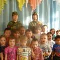 День защитника Отечества (фотоотчет)