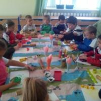 Консультация для родителей «Чем занять ребенка в выходной»