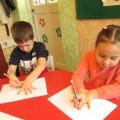 «Обучение коммуникативным навыкам детей дошкольного возраста при помощи игры»