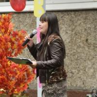 «Осенний квест». Фотоотчет о празднике в детском саду