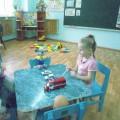 Консультация «Метод проектов в деятельности воспитателя»