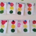 План-конспект занятия по рисованию «Я— Светофор» для второй младшей группы детского сада