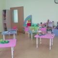 Конспект открытого занятия в младшей группе с использованием игрушек-заменителей «Путешествие по зоопарку»