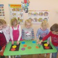 Игра КВН. Сценарий праздника по ПДД для детей среднего дошкольного возраста «Лучший пешеход»