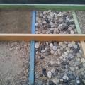 Видовые точки нашего детского сада