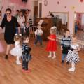 Занимательная деятельность для детей первой младшей группы в ОО «Художественно-эстетическое развитие» (фотоотчет)