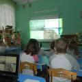 Краеведческий проект «Прошлое и настоящее улиц района «Сокольники» для старших и подготовительных групп