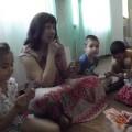 Роль воспитателя в развитии дружеских взаимоотношений у детей дошкольного возраста в разных видах совместной деятельности