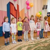Фотоотчет о развлечении к Дню Защитника Отечества