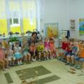Консультация для родителей «Адаптация ребенка к детскому саду: первый раз в детский сад!»