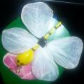 «Эти удивительные пчелы!» Мастер-класс